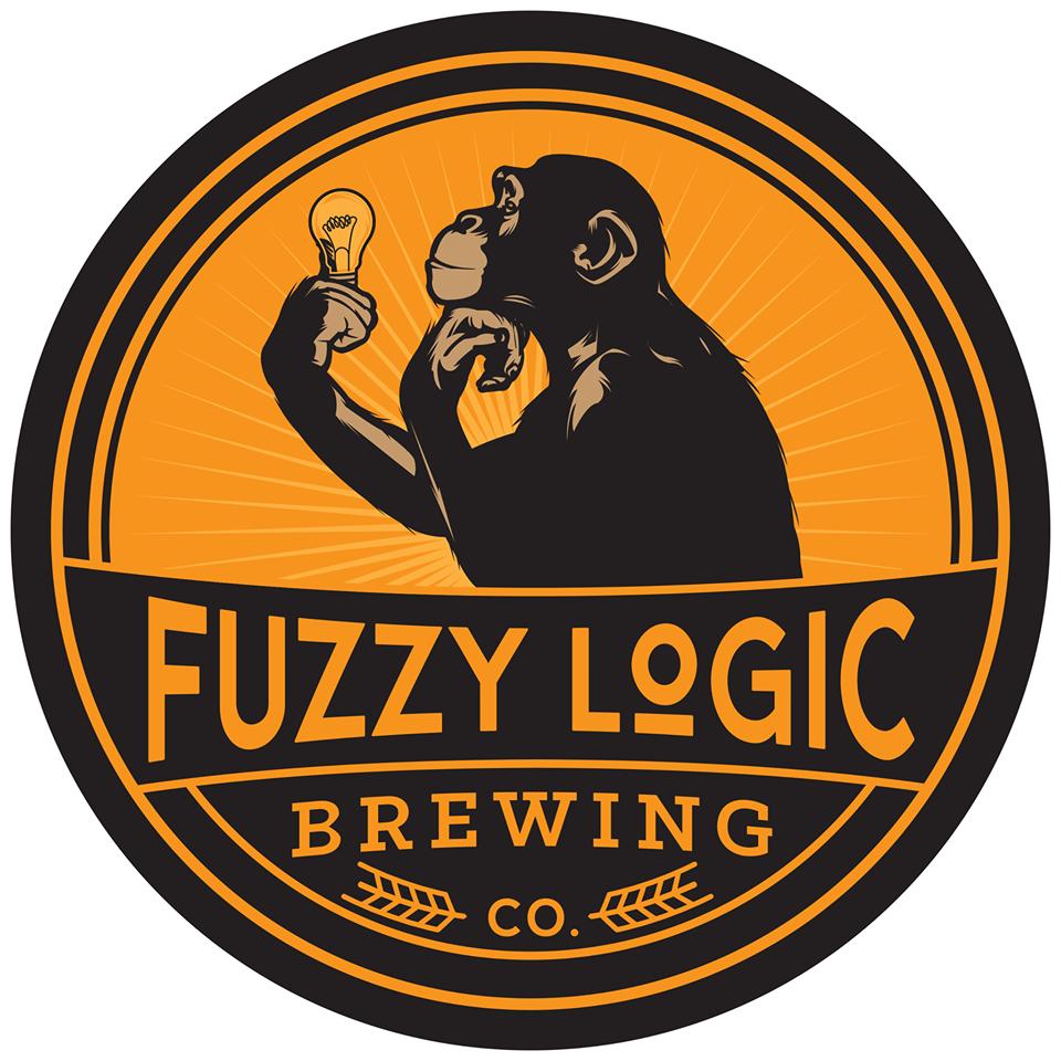Fuzzy Logic Logo