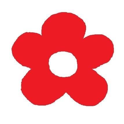 Flowers Nanobrewery Logo