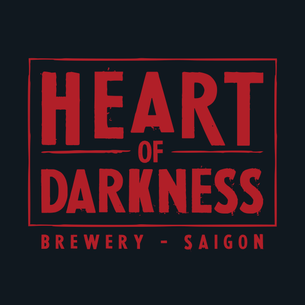 Heart of Darkness Logo